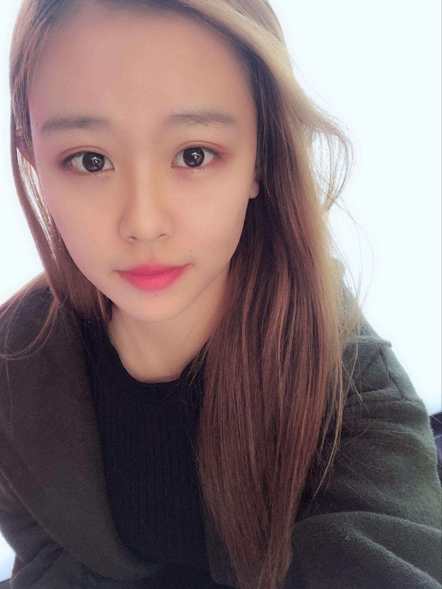 春心萌动女生秀 上古神器 ″Jane.ギ