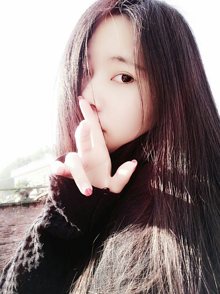 春心萌动女生秀 国子监 *凝瑶︷ル