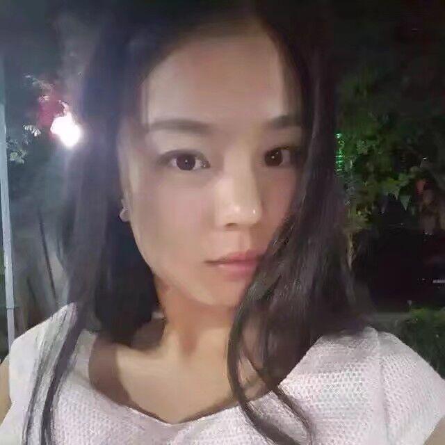 春心萌动女生秀 湖光岩 暮色浓妆ζ冰
