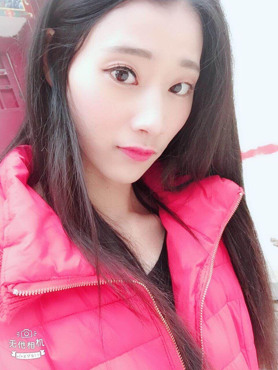 春心萌动女生秀 将军 艾希1530.γ