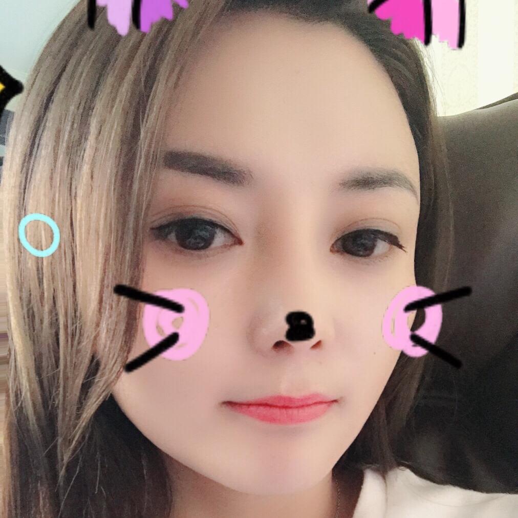 春心萌动女生秀 青花瓷 小娅·